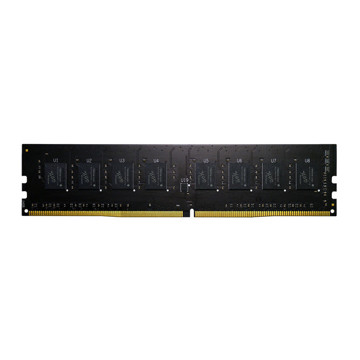 Geil Pristine DDR4 2400MHz CL17 Single Channel Desktop RAM 16GB