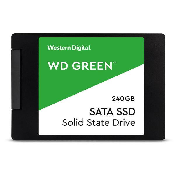 wd-green-internal-ssd-240g