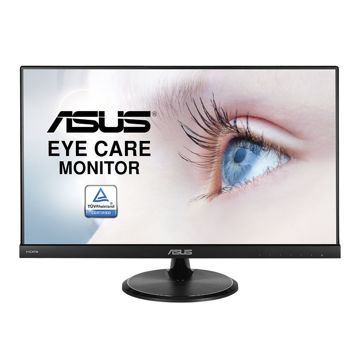 Asus VC239H Monitor 23 Inch