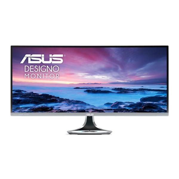 Asus MX34VQ Monitor - 34 Inch