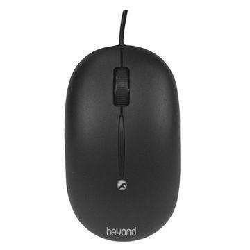 Beyond BM-1275 Mouse-