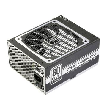 Green GP750B-OCPT Computer Power Supply