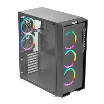 Z6 RGB ARTEMIS Computer Case