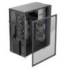 Z6 RGB ARTEMIS Computer Case-GLASS