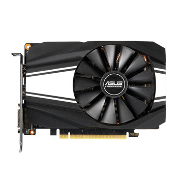 ASUS PH-RTX2060-6G Graphics Card
