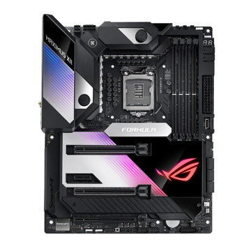 ASUS Maximus XII Formula Motherboard