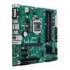 ASUS PRIME B360M-C Motherboard-SIDE