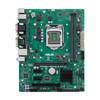ASUS PRIME H310M-C R2.0 Motherboard