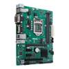 ASUS PRIME H310M-C R2.0 Motherboard-SIDE