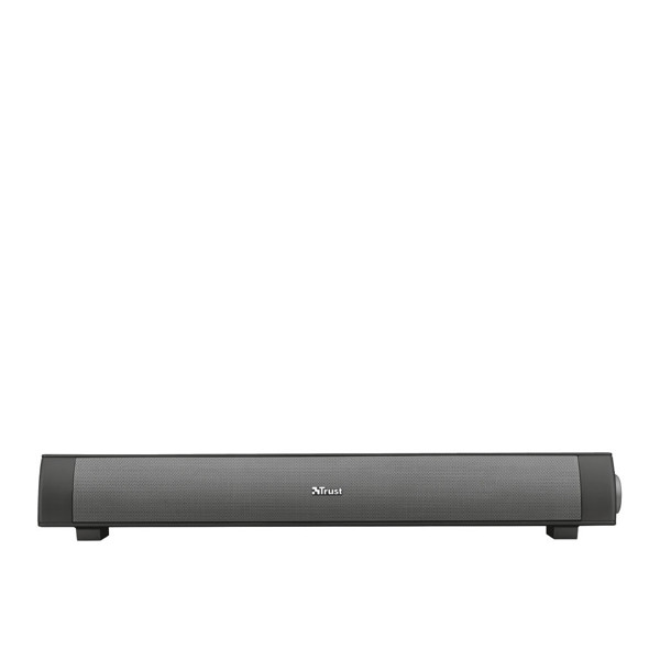Lino Wireless Soundbar with Bluetooth