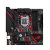 ROG STRIX B360-G GAMING Motherboard
