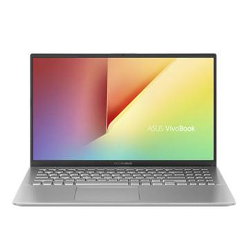 ASUS VivoBook A412FJ-EK301T 14 inch Laptop