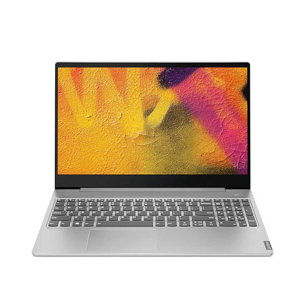 Lenovo Ideapad S540-i7  15inch Laptop