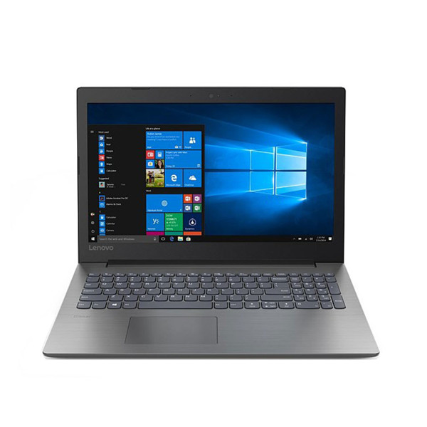 Lenovo Ideapad 330- i3-15 inch Laptop