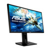 ASUS VG248QG Monitor 24 Inch-SIDE