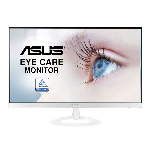 Asus VZ279HE Monitor -27 Inch
