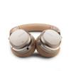 Edifier W860NB Wireless Headset-3