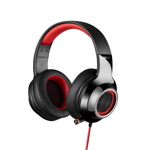 Edifier G4 Gaming Headset