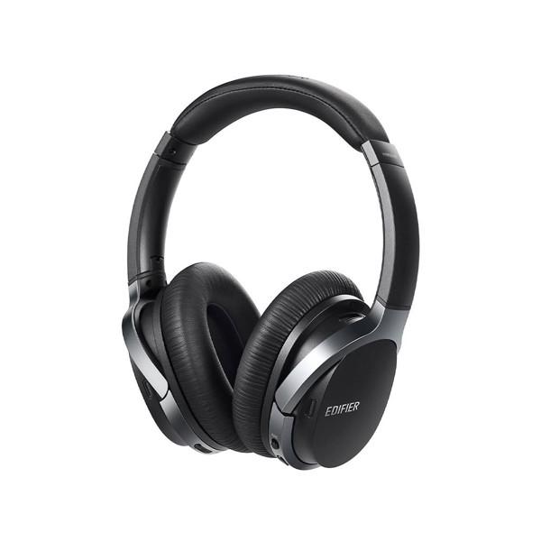 Edifier W860NB Wireless Headset