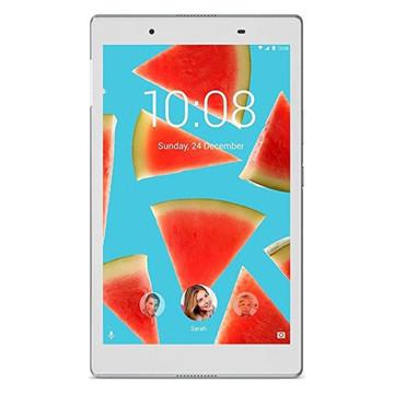 Lenovo TAB4 8-8504X Tablet