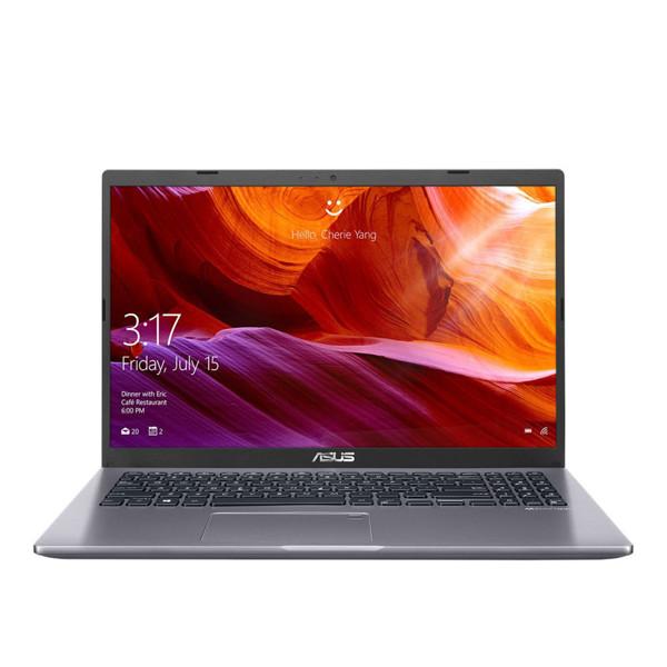 Asus M509DJ-BQ133 15.6 inch laptop