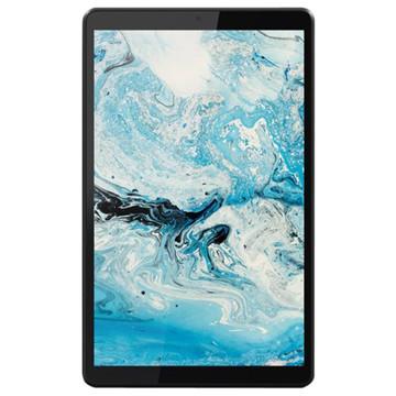 Lenovo TAB M8 HD-8505X 32GB Tablet