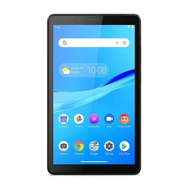 Lenovo TAB M7-7305X 32GB Tablet