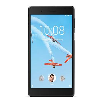 Lenovo Tab 7-7504X 16GB Tablet
