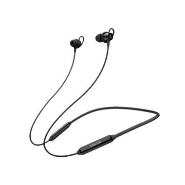Edifier W200BT Wireless Headphones