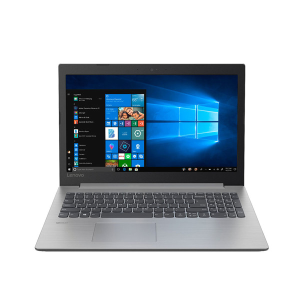 Lenovo Ideapad 330-15IKB PEN-15.6 inch Laptop