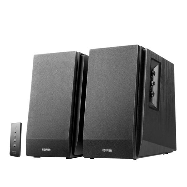 Edifier R1700BT Desktop Speaker