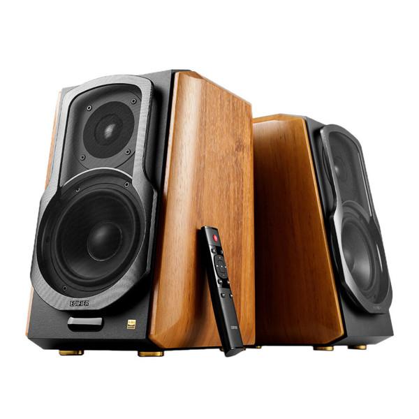 Edifier S1000MKII Desktop Speaker-1