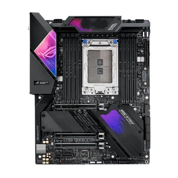 ASUS ROG Strix TRX40-E Gaming Motherboard