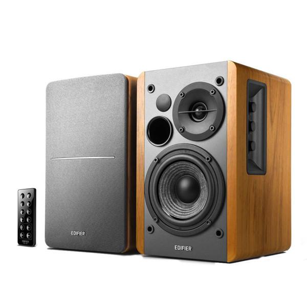 Edifier R1280DB Desktop Speaker