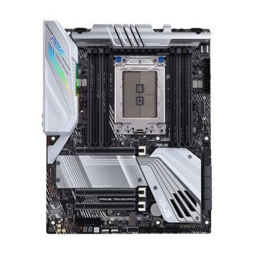 ASUS Prime TRX40 PRO Motherboard