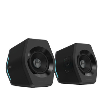 G2000 Edifier Gaming Speakers