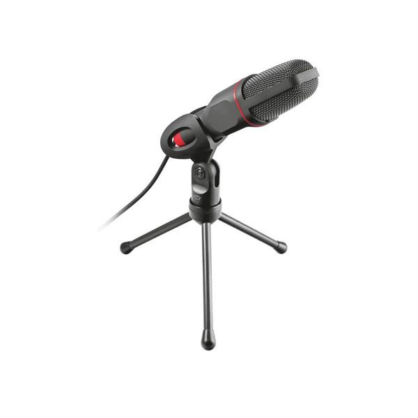 Trust GXT 212 Mico Microphone