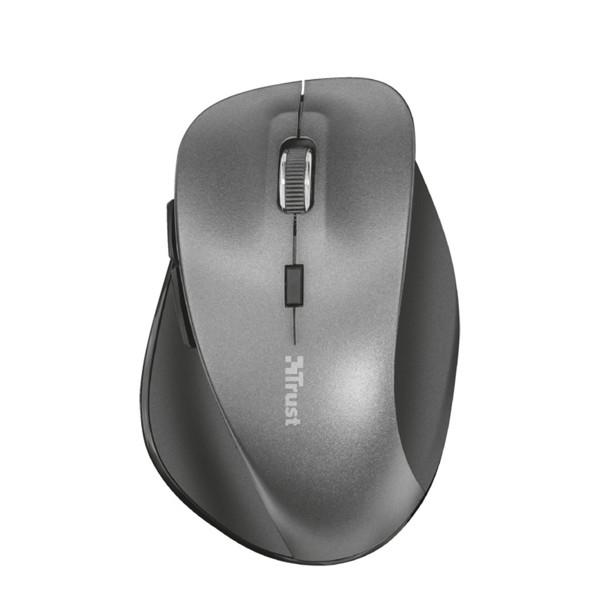 Trust Ravan Wireless Mouse