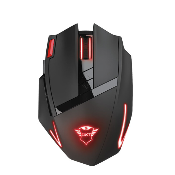 GXT 130 Ranoo Wireless Gaming Mouse