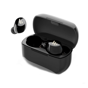 Edifier TWS1 Wireless Headphones