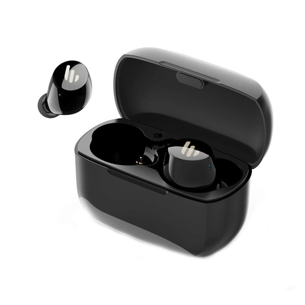 Edifier TWS1 Wireless Headphones
