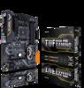 ASUS TUF B450-PRO GAMING Motherboard-BOX