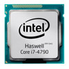 Intel Haswell Core i7-4790 CPU