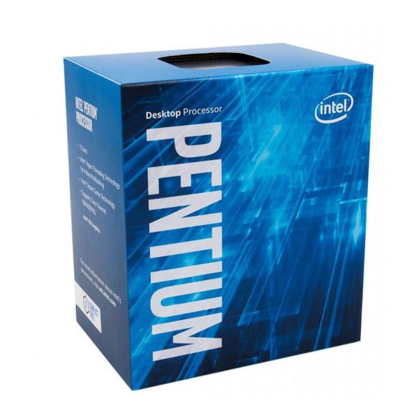 Intel SkyLake Pentium G4400 CPU