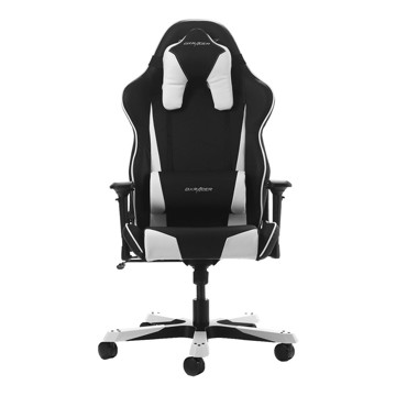 Dxracer Tank Series OH/TS29/NW Gaming Chair