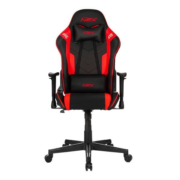 -REDDxracer NEX Series  OH/OK134 Gaming Chair