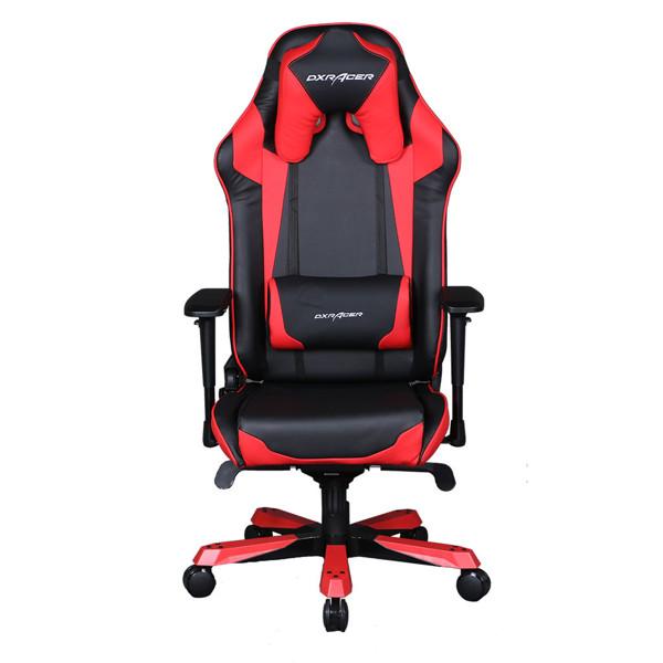 Dxracer Sentinel Series OH/SJ00 Gaming Chair