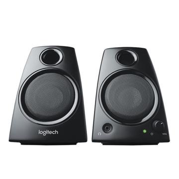 Logitech Z130 Desktop Speaker