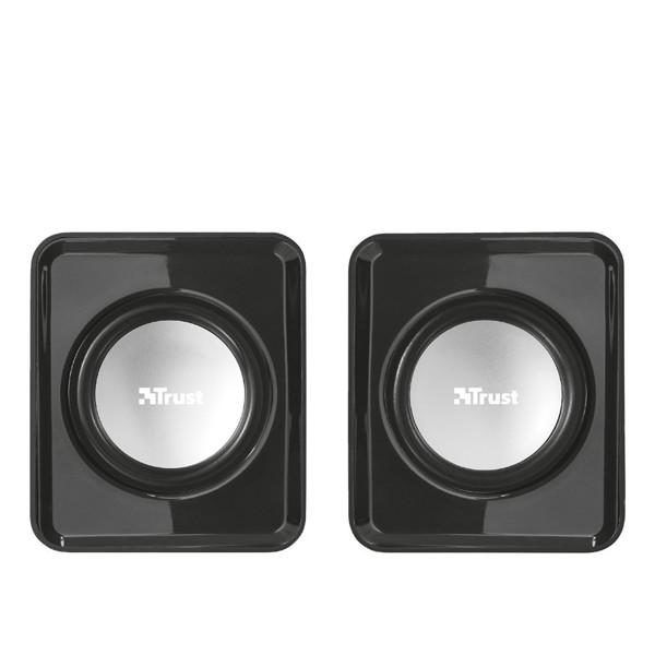 trust Leto 2.0 Desktop Speaker