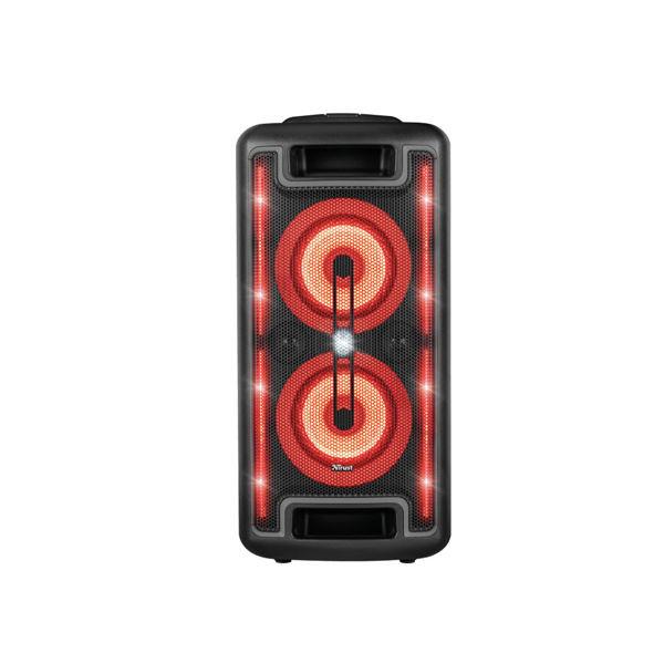 Trust Klubb MX GO Bluetooth Portable Speaker